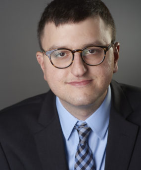 Jeffrey Weinstein