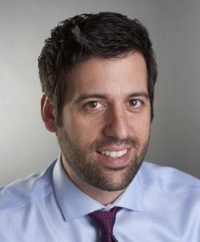 John Baffoni