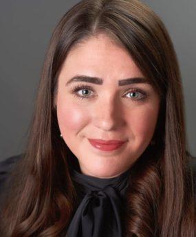Shannon E Weinstein